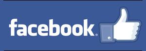Екологія в Броварах Facebook