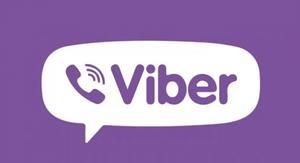 Viber Екологiя в Броварах