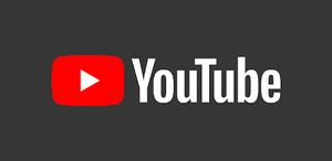 Екологія в Броварах Youtube